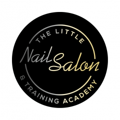 The Little Nail Shop Salon & Training Academy
